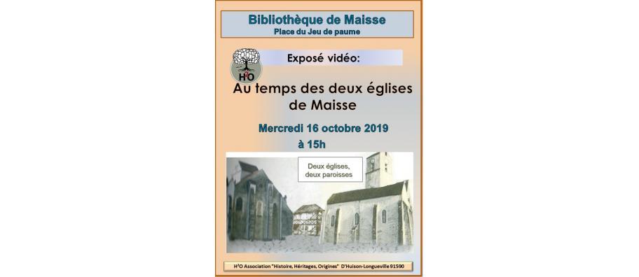 Animation Bibliothèque - MERCREDI 16 OCTOBRE à 15h