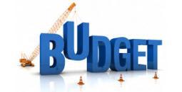 Budget communal 2015